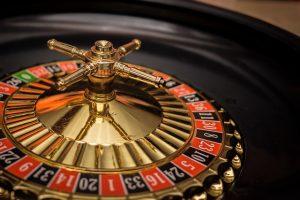 i roulette